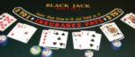 blackjack sites